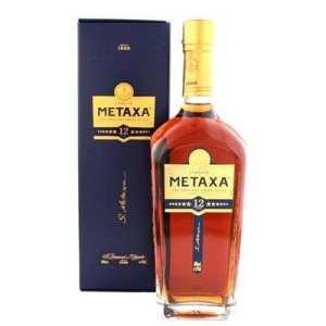 metaxa-12-grand-olympian-reserve-941907-s168