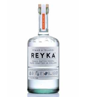 reyka-vodka-bottle