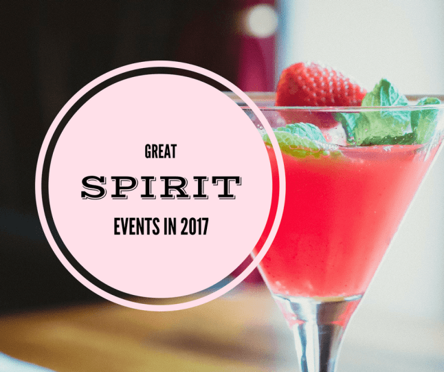 great-spirit-events