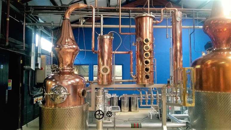sipsmith-distillery