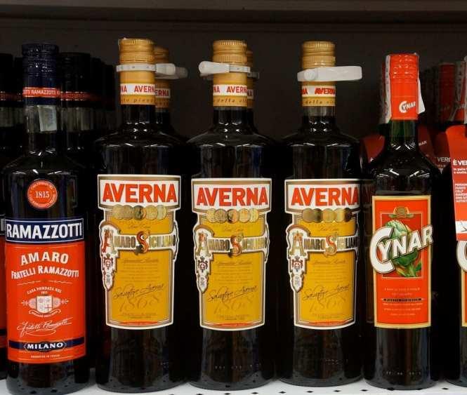 amaro_averna_bottles