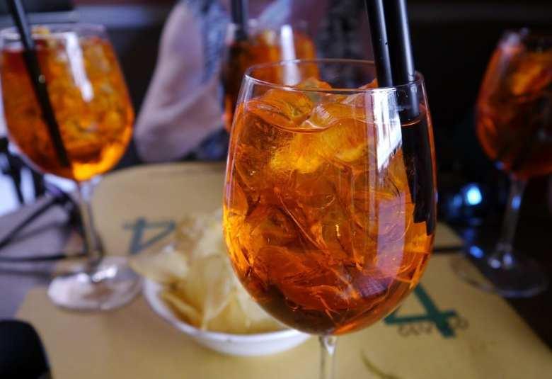 aperol spritz (2)