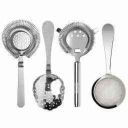 Cocktail-Strainer-Set-300x300