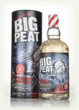 big-peat-at-christmas-2017-whisky