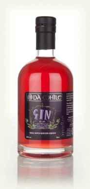da-mhile-sloe-gin