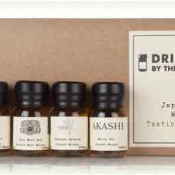 japanese-whisky-tasting-set