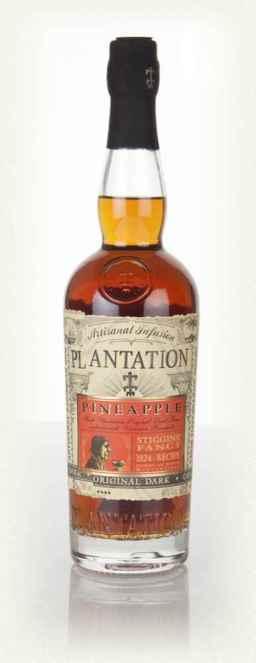 plantation-pineapple-stiggins-fancy-rum