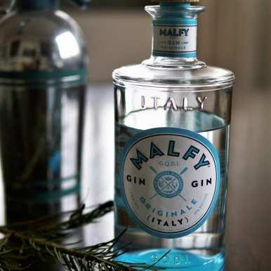 Malfy Gin Originale (2)
