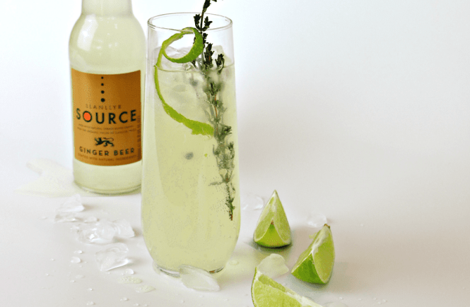 Ginger Beer Cocktails You Ll Love This Autumn On The Sauce Again