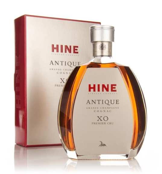 antique-xo-premier-cru-cognac.jpg
