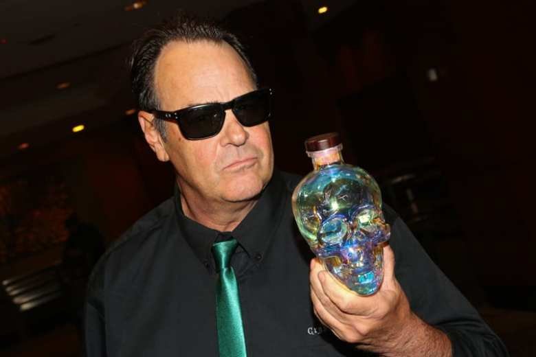 content_crystal_head-45