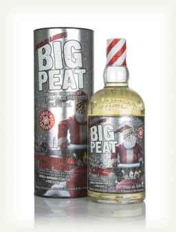 big-peat-at-christmas-2018-whisky