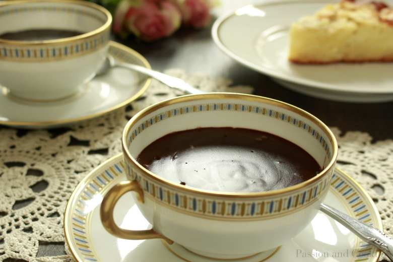IMG_0896-Hot-chocolate