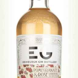 edinburgh-gin-pomegranate-and-rose-liqueur