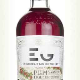 edinburgh-gins-plum-and-vanilla-liqueur