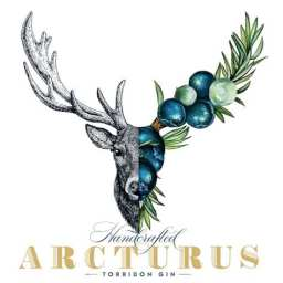 arcturus