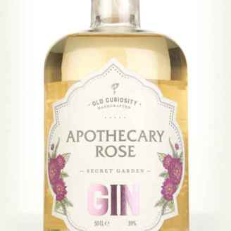 old-curiosity-apothecary-rose-gin