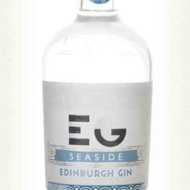 edinburgh-gin-seaside-gin