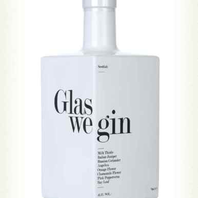 glaswegin-gin