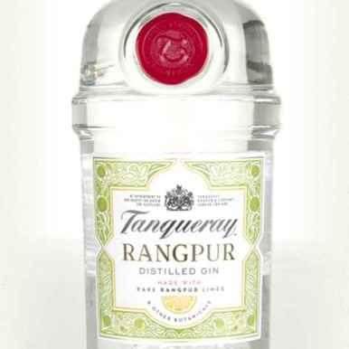 tanqueray-rangpur-gin
