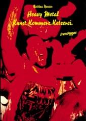 heavy_metal___kunst__kommerz__ketzerei_-9783931624071_xxl