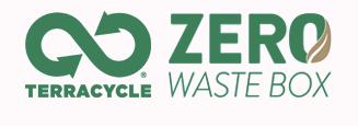 Zero Waste Box