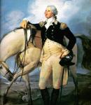 George Washington - 1782