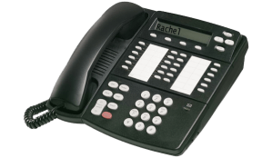 Rachel calling...