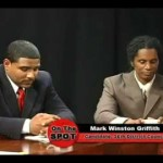 OTS, 04/27/09: Meet The Candidates, Part 1