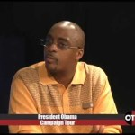 OTS, 12/06/11: Part 3—Collapse of the Euro & President Obama's Campaign Tour