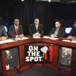 OTS, 12/09/09: Ryan Mack Speaks with Dwayne Garth