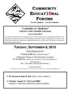 thumbnail of forum2015-09-08