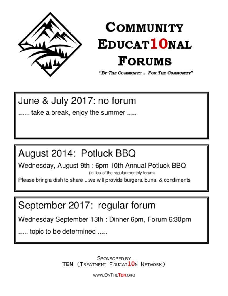 thumbnail of forum2017-06