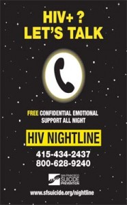 hiv-nightline