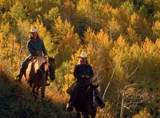 horseback_ride