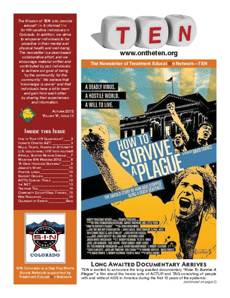 thumbnail of issue18
