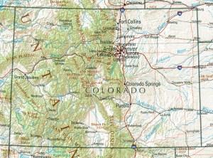 map_colo_20011