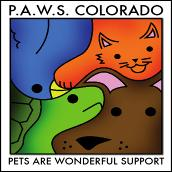 paws-colorado