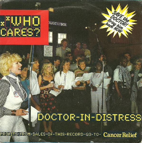who-cares-doctor-in-distress-record-shack