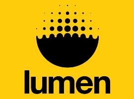 Lumen - urban-factory salerno