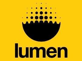 Lumen - urban-factory salerno