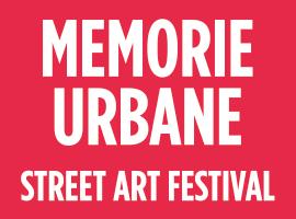 memorie urbane streetart festival 2013