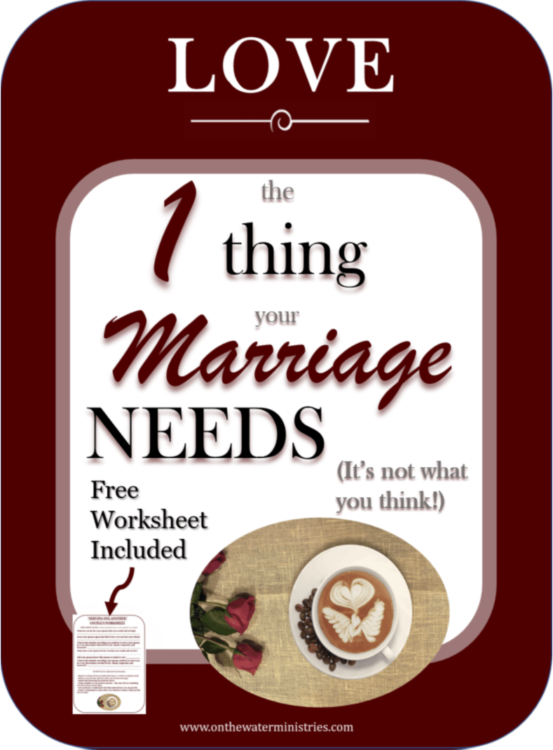 1-THING-YOUR-MARRIAGE-NEEDS.png
