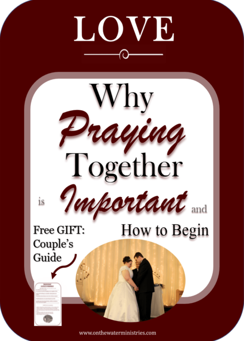 Couple-Praying-together.png