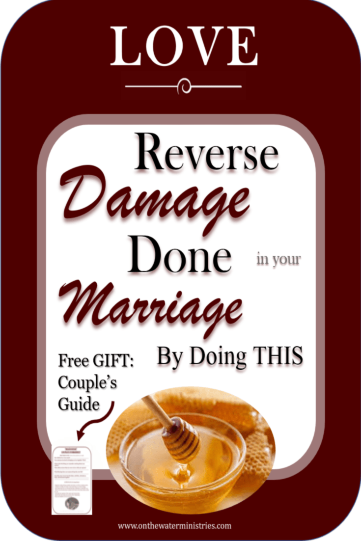 Reverse-damage-in-marriage-through-words
