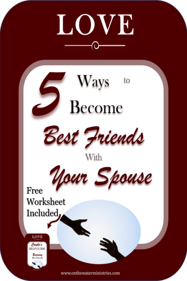 5 ways to become best friends with your spouse.png