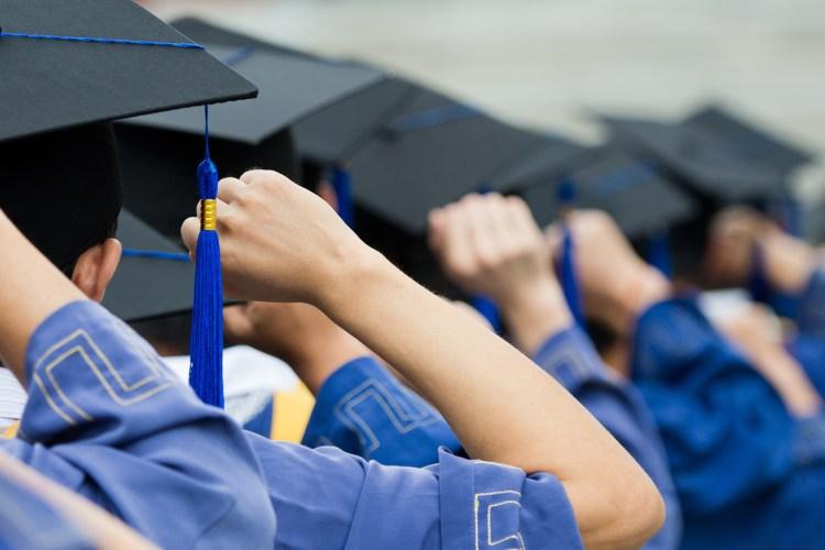 Como se candidatar para bolsas de estudos internacionais