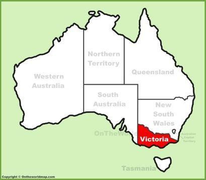"""Résultat de recherche d'images pour """"victoria state"""""""