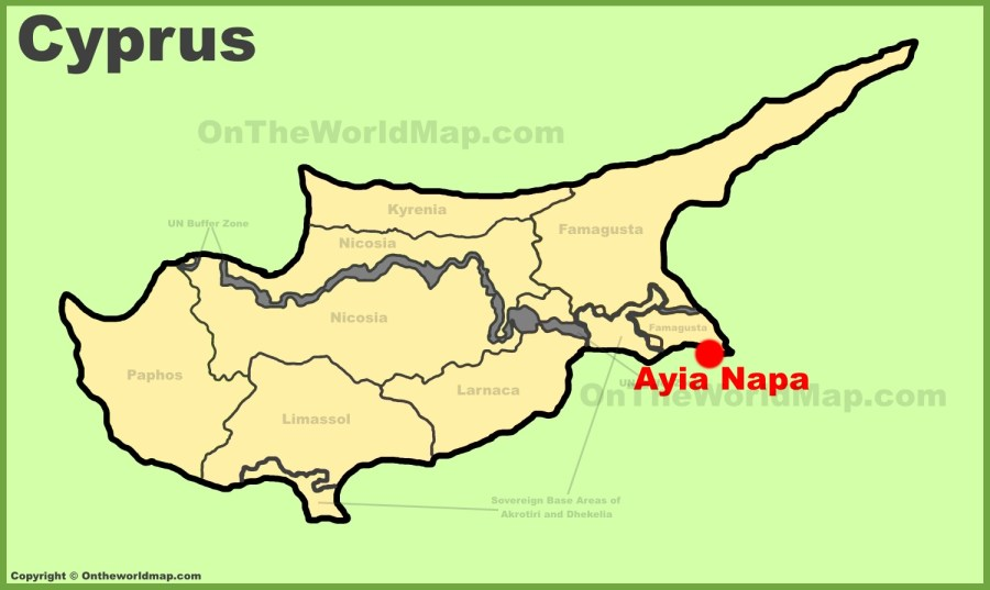 Napa Map Full HD MAPS Locations Another World Pices MAPS - Map of napa hotels