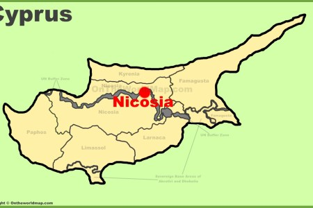 Nicosia cyprus map google 4k pictures 4k pictures full hq wallpaper japan world map google new cyprus grahamdennis inside political map of cyprus nations online project best cyprus map clickable map of cyprus gumiabroncs Gallery